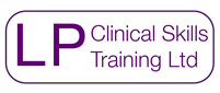 LP Clinical Skills Training Ltd