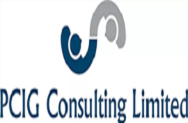 PCIG Consulting