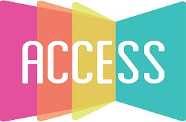 Access – Apprenticeships