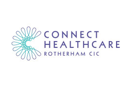 Connect Healthcare Rotherham CIC