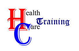 Healthcare Training Services