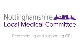 Nottinghamshire Local Medical Committee