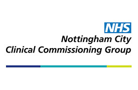 Nottingham Clinical Commissioning Group
