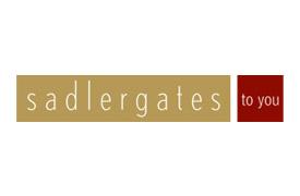 Sadlergates