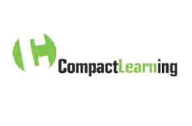 Compact Learning