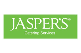 Jaspers Catering Services