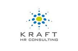 Kraft HR