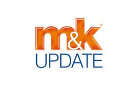 M&K Update
