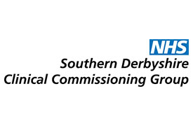 Southern Derby Clinical Commissioning Group