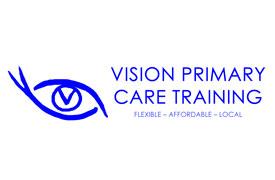 Vision Primary Care Training